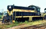 TN RS1d 44