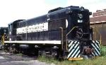 RTW 362