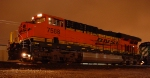 BNSF 7588