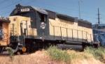 CNW 5501