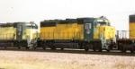 CNW 5508