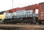 EMDX 7006