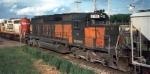HLCX 6366