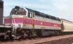 MPEX 1068