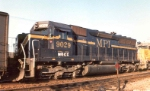 MKCX 9029