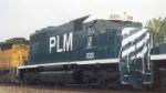 PLM 3000