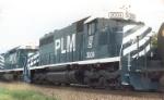 PLM 3004