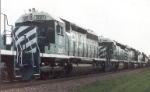 PLM 3021