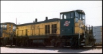 CNW 1310