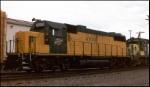 CNW 4600
