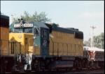 CNW 4603