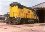 CNW 4604