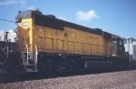 CNW 4607