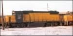 CNW 4609