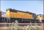 CNW 4610