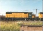CNW 4611