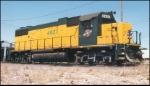 CNW 4621
