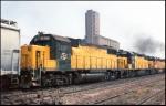 CNW 4623