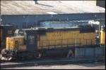 CNW 4628