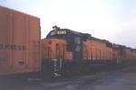 CNW 4631