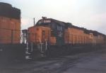 CNW 4633