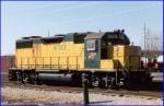 CNW 4702