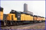 CNW 4703