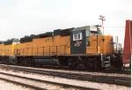 CNW 4710