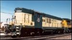 CNW 4556