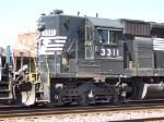 NS 3311