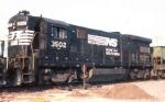 NS 3502