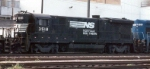 NS 3518