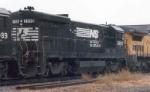 NS 3990