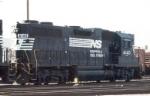 NS 4140