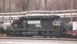 NS 6160