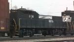 NS 9736
