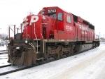 CP 5743
