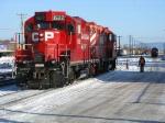 CP 1522