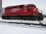 CP 5499