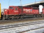 CP 5843