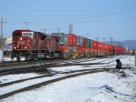 105 - 9146 + 9526