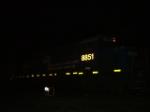 CSX 8851