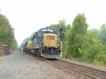 CSX 6245