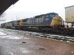 CSX 7754