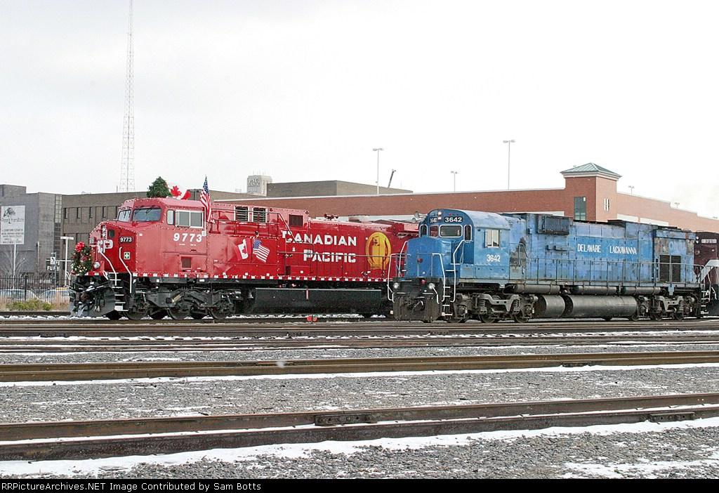 CP 9773