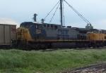 CSX 373