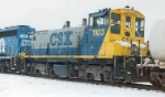 CSX 1103