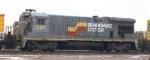 CSX 3121