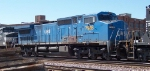 CSX 7918