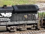 NS 9847
